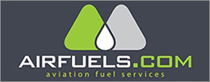 Airfuels.Com Ltd