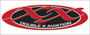 Double X Aviation