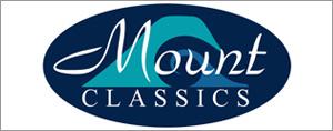 Mount Classics