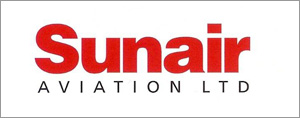 Sunair Aviation Limited