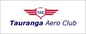 Tauranga Aero Club