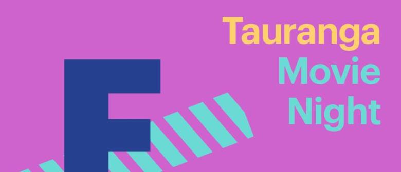 Tauranga Architectural Movie Night - Urbanized