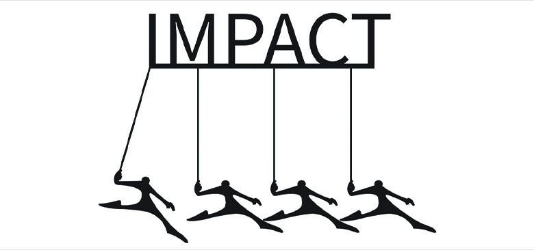Fresh Moves 2019 - Impact