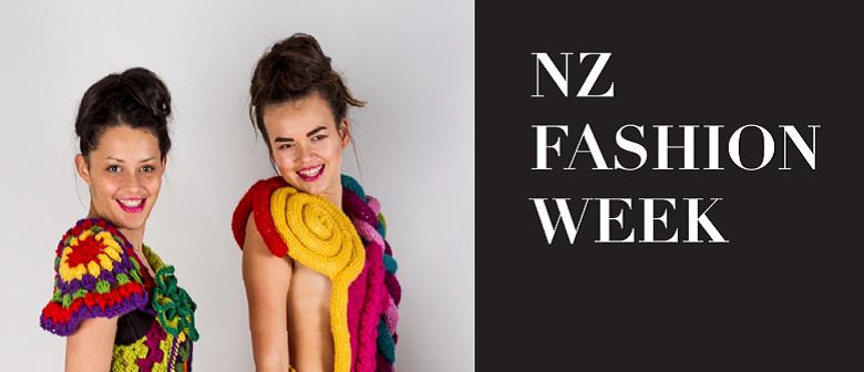 NZ Fashion Week