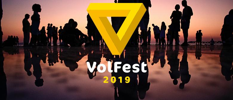 VolFest 2019