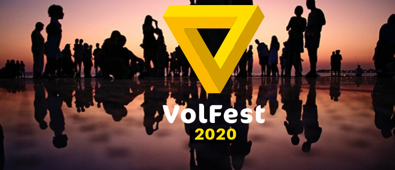 CANCELLED - VolFest 2020