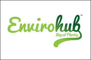 Envirohub Bay of Plenty