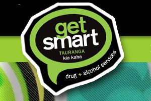 GetSmart Tauranga