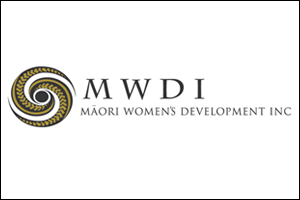 Maori Women's Welfare League