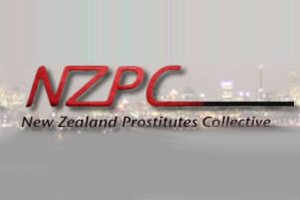New Zealand Prostitute Collective (NZPC)