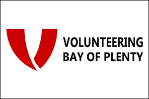 Volunteering Bay of Plenty
