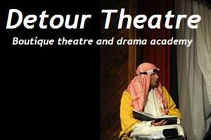 Detour Theatre