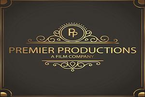 gold premier productions