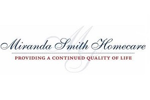 Miranda Smith Homeware