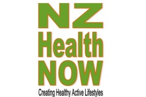 NZ Health Now