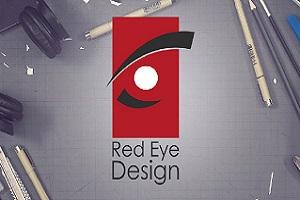 Redeye Design