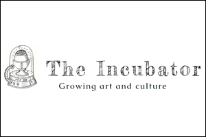 The Incubator - Growing Art & Culture Trust