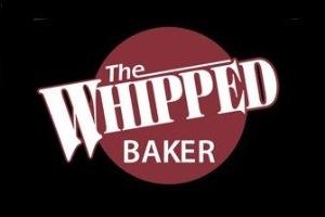 Whipped Baker
