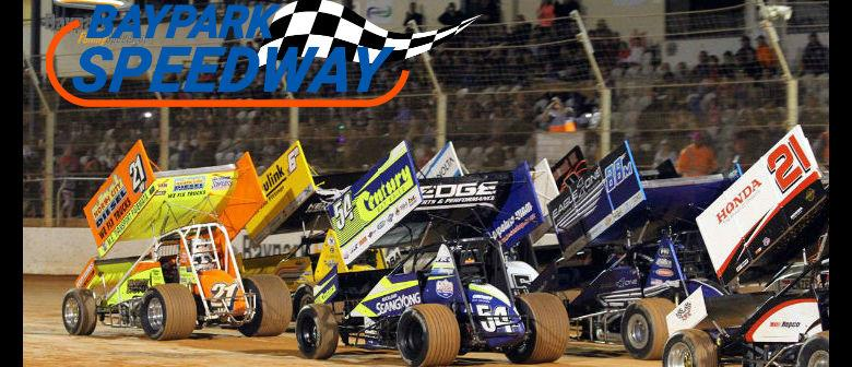 * EVENT CANCELLED* - Speedway - Midget and Sprint Car Special Event