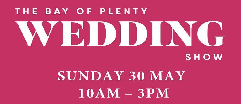 The Bay of Plenty Wedding Show 2021
