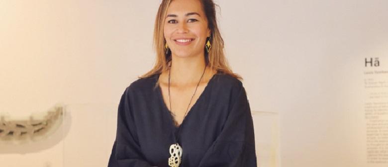 Te Iwa o Matariki – A panel discussion chaired by  Arpége Taratoa